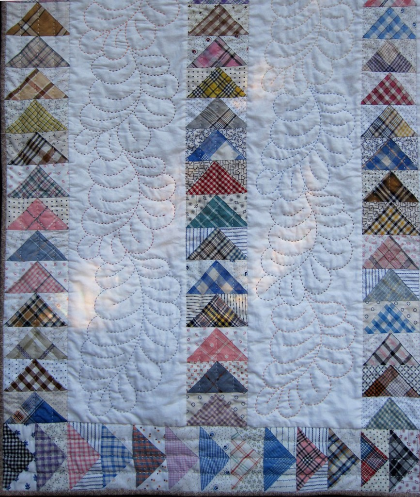 Flying-Geese-Quilt-2