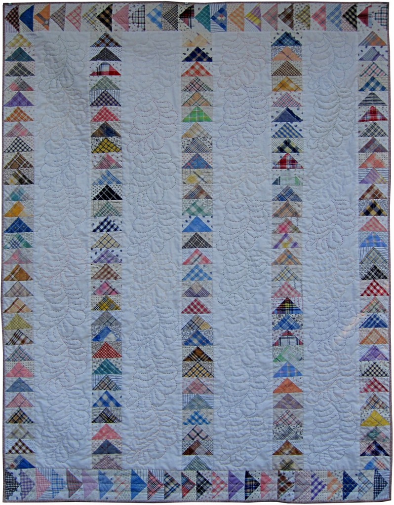 Flying-Geese-Quilt-3