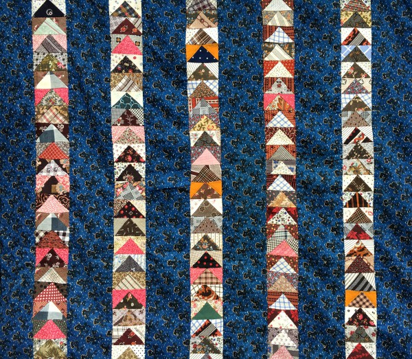 Flying-Geese-antique-quilt-top-2