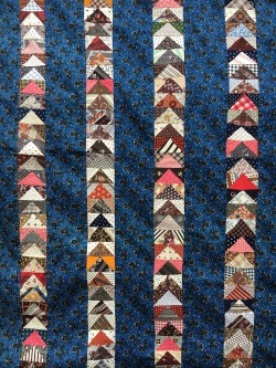 Flying-Geese-antique-quilt-top-3