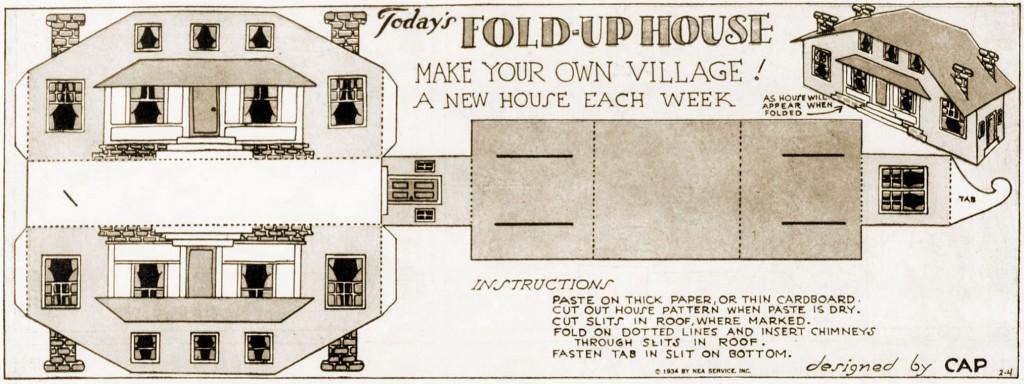 Fold-Up-House-10