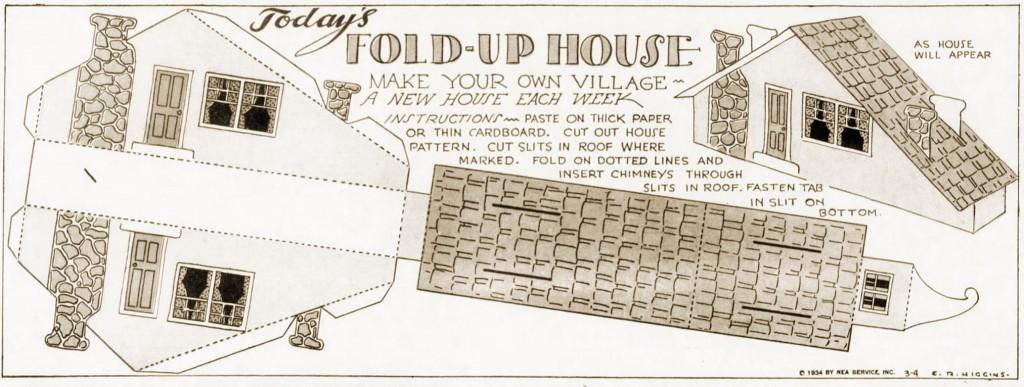 Fold-Up-House-11