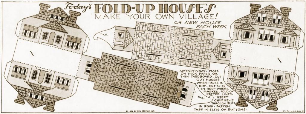 Fold-Up-House-12