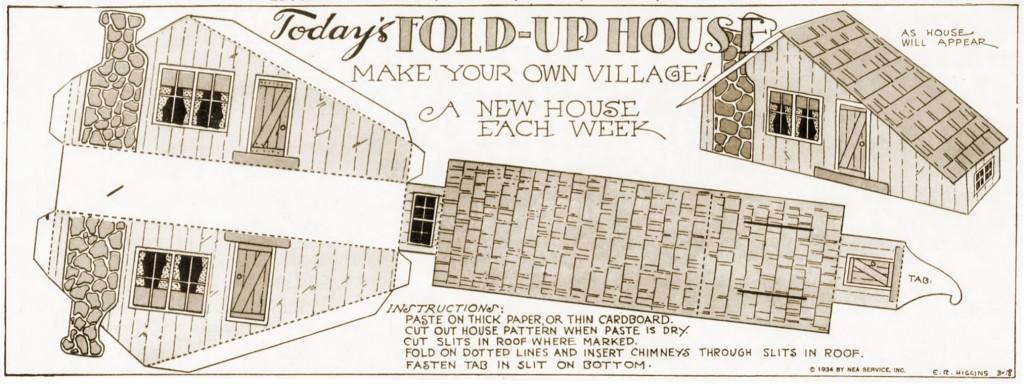 Fold-Up-House-13