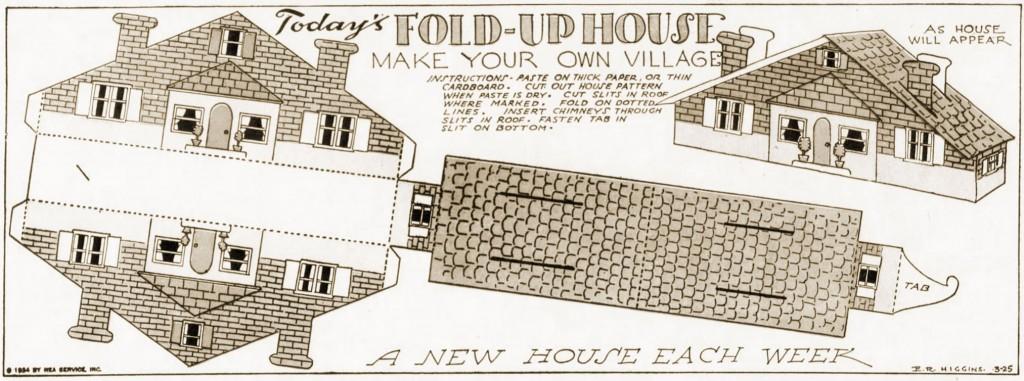 Fold-Up-House-14