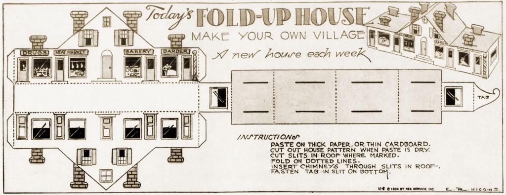 Fold-Up-House-15
