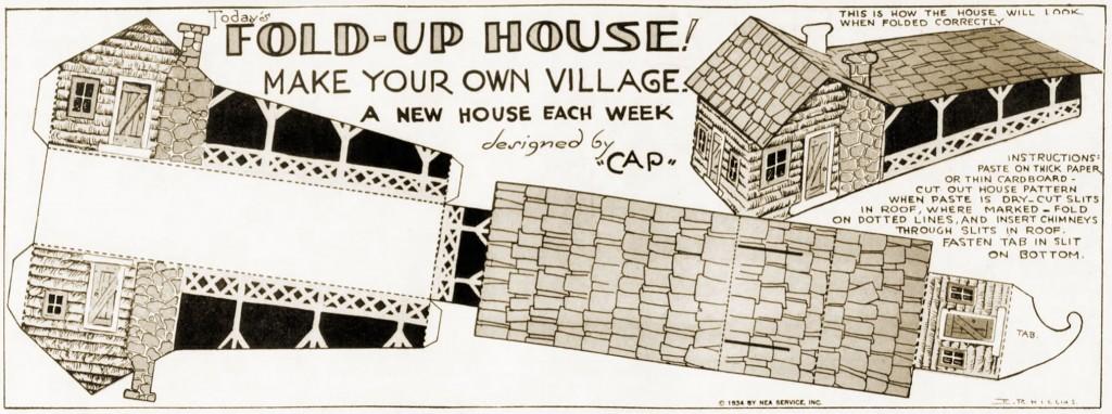 Fold-Up-House-4