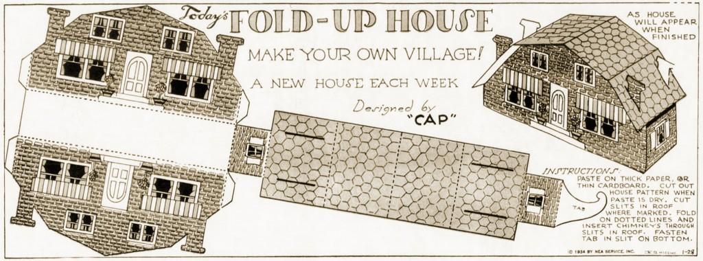 Fold-Up-House-5