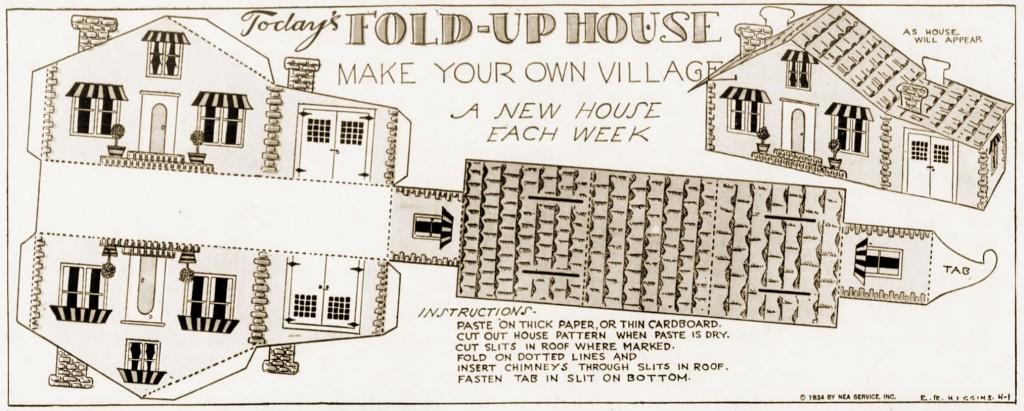 Fold-Up-House-6