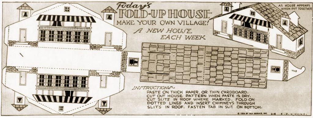 Fold-Up-House-8