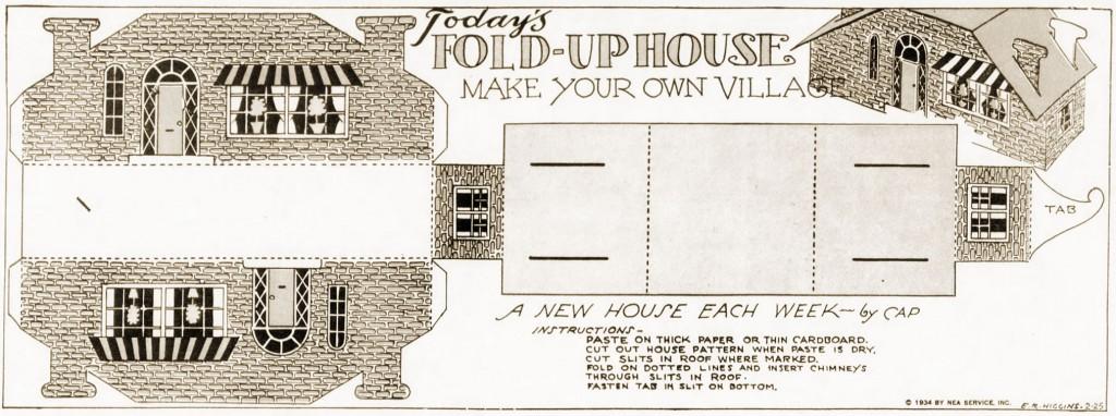 Fold-Up-House-9