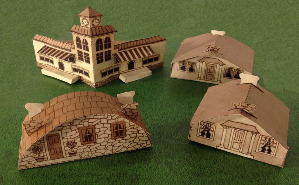 Fold-Up-Houses-1-2-3