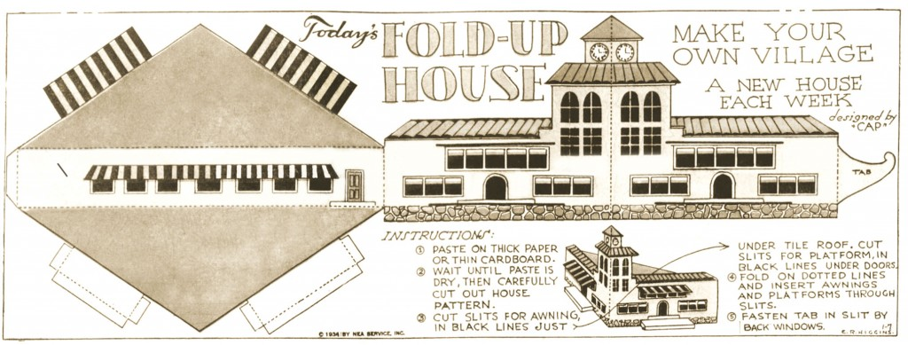 Fold_Up_House-2