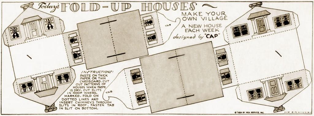 Fold_Up_House-3