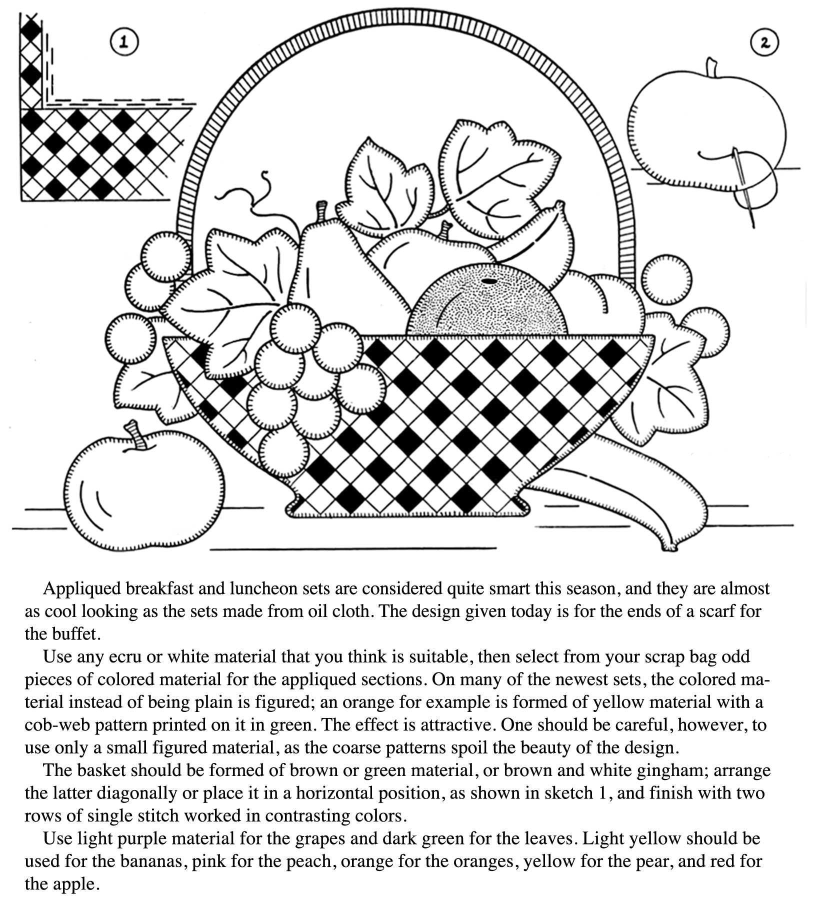 http://qisforquilter.com/wp-content/uploads/Fruit-Basket-Applique-2.jpg