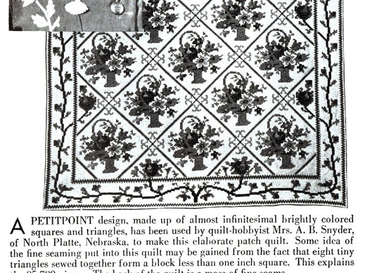 Grace-Snyder-Flower-Basket-Petit-Pointe-Quilt-McCall-article