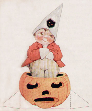 Halloween-Placecard-2