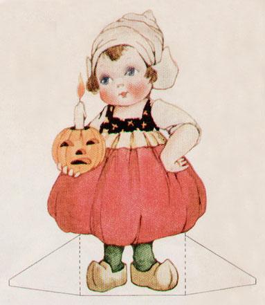 Halloween-Placecard-4