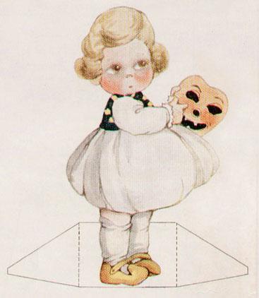 Halloween-Placecard-5