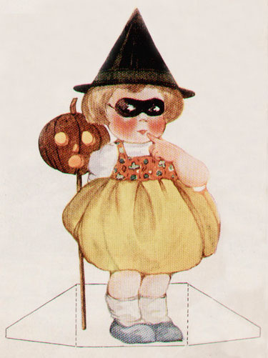 Halloween-Placecard-6