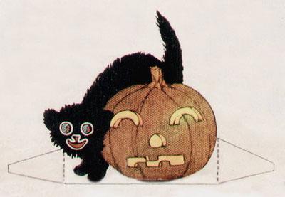 Halloween-Placecard-7