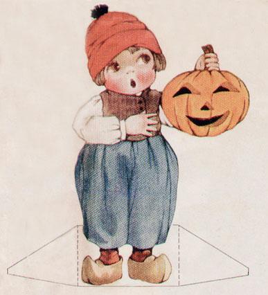 Halloween-Placecard-8