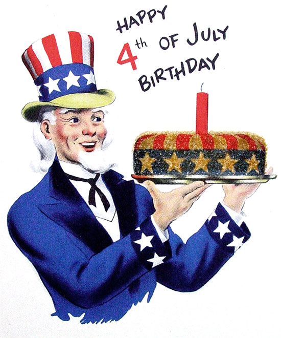Happy-4th-of-July-Birthday
