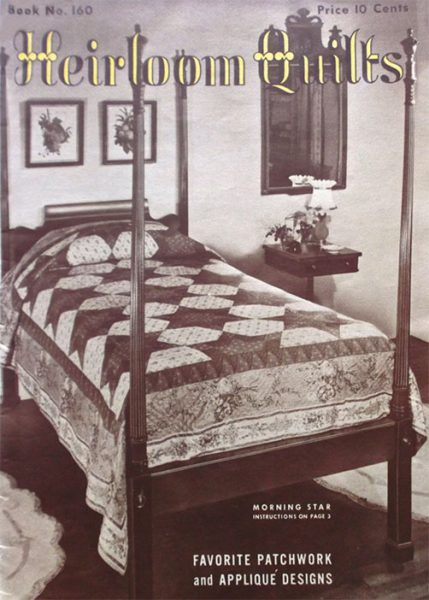heirloom-quilts-booklet