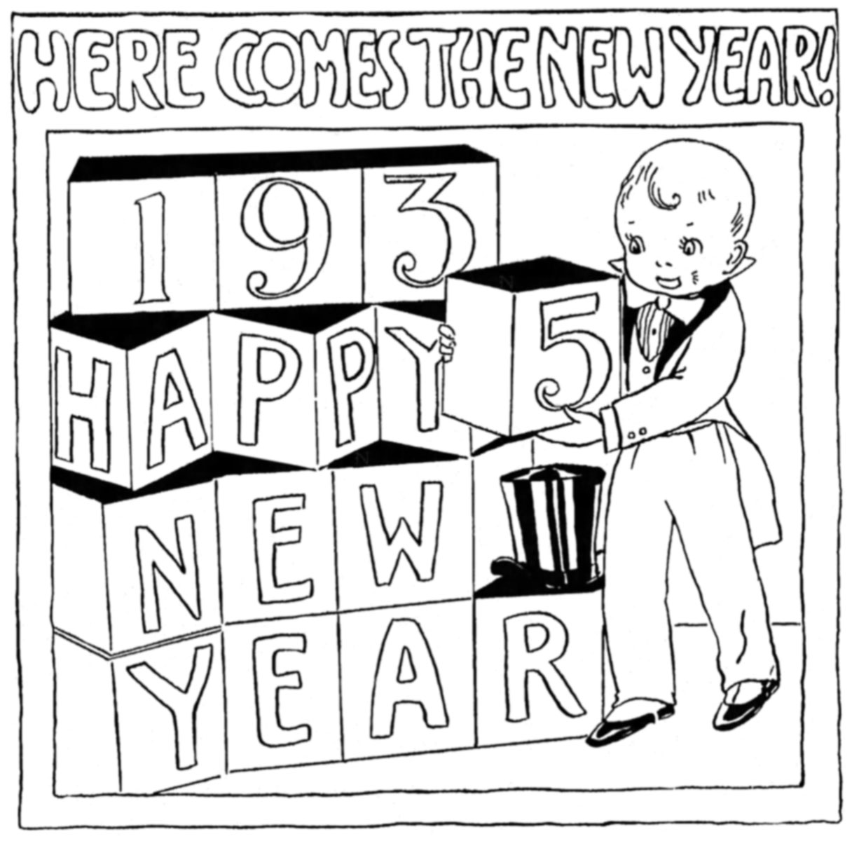 Here-Comes-the-New-Year-1935