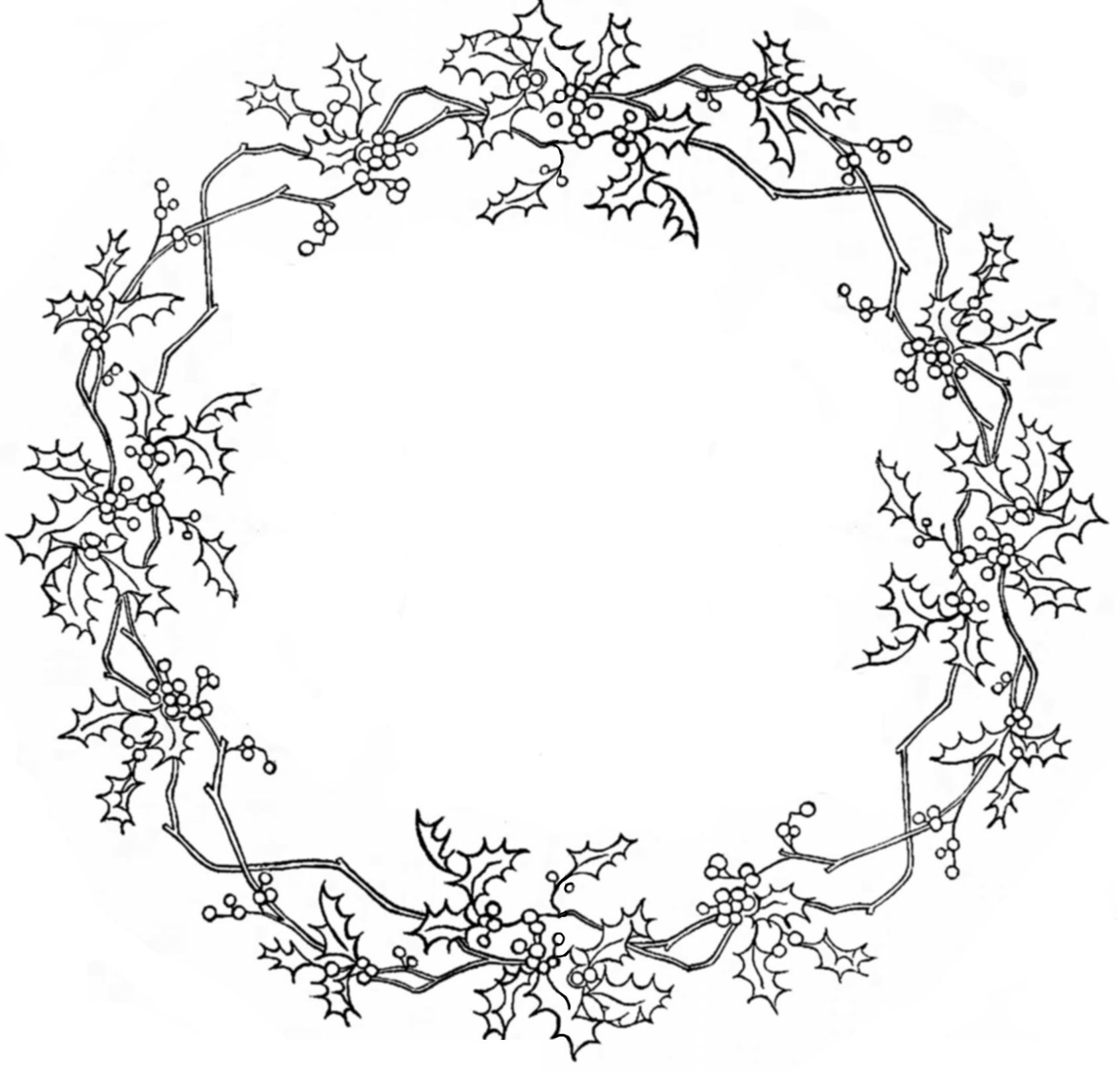 Antique Embroidery Designs Poinsettias And Holly Q Is For Quilter