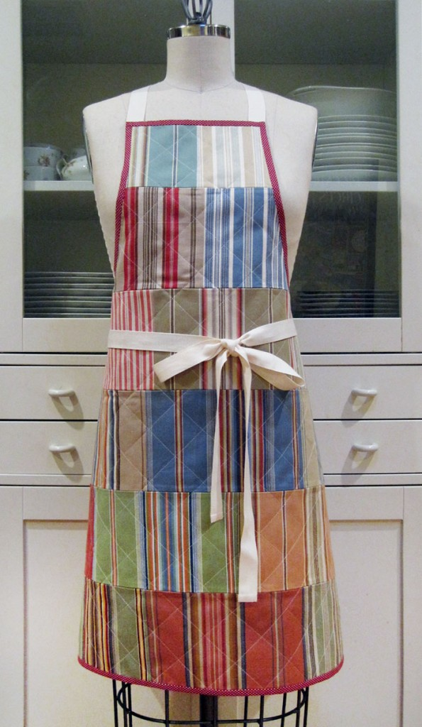 Jan-2015-striped-apron