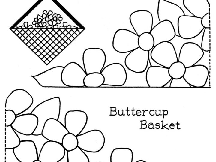 jane-alan-basket-quilt-buttercup