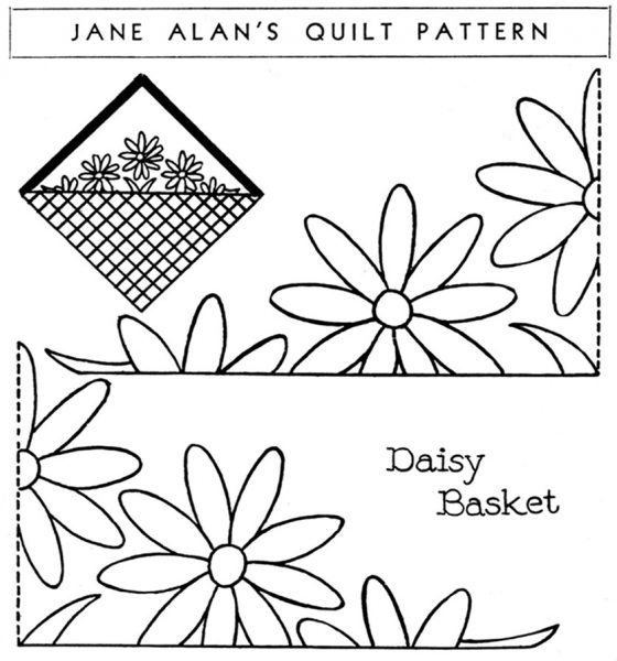 jane-alan-basket-quilt-daisy