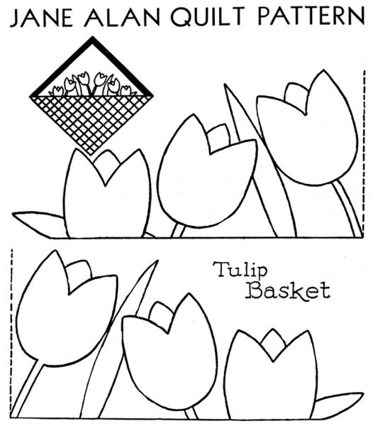 jane-alan-basket-quilt-tulip