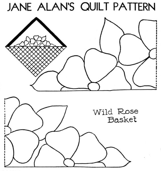 jane-alan-basket-quilt-wild-rose