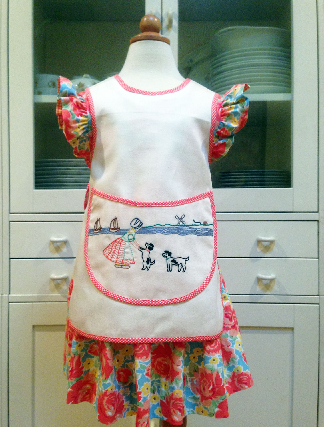 January-apron-2-front