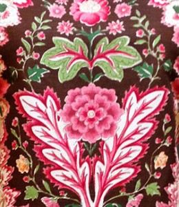 July-apron-Theodora-thumbnail