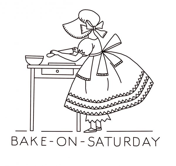 kaumagraph-120-bake-on-saturday