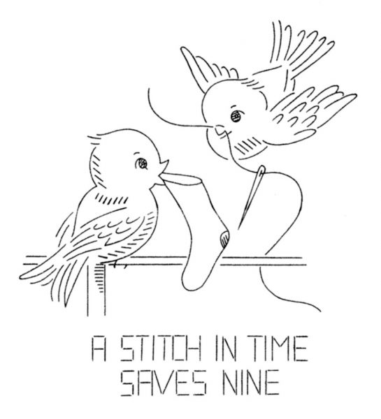 lw-7140-a-stitch-in-time-saves-nine