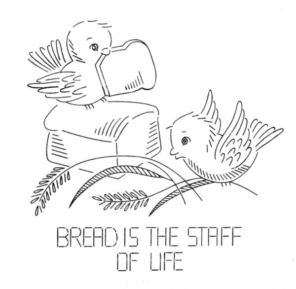 lw-7140-bread-is-the-staff-of-life