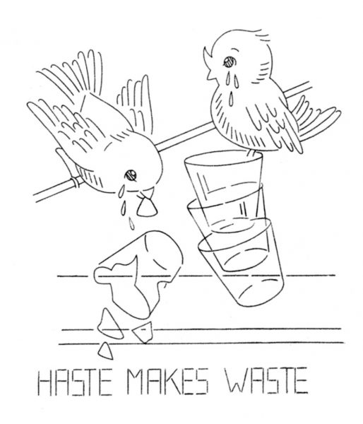 lw-7140-haste-makes-waste