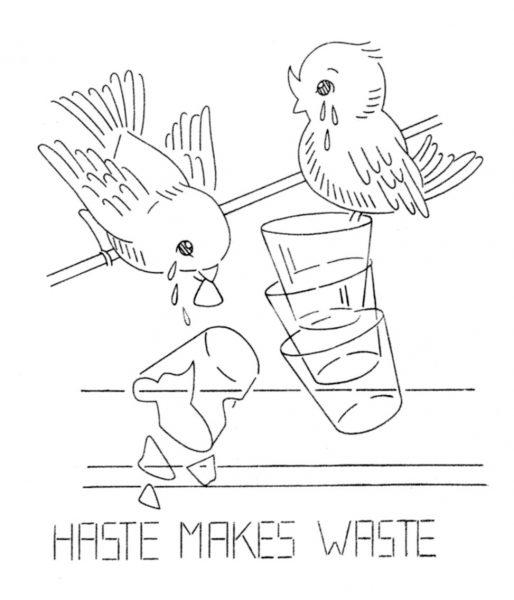 lw-7140-haste-makes-waste