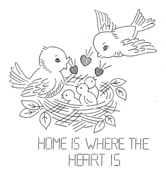 lw-7140-home-is-where-the-heart-is