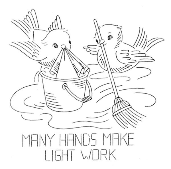 lw-7140-many-hands-make-light-work