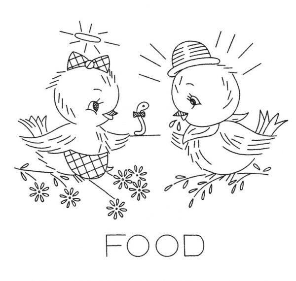 LW-718-birds-food