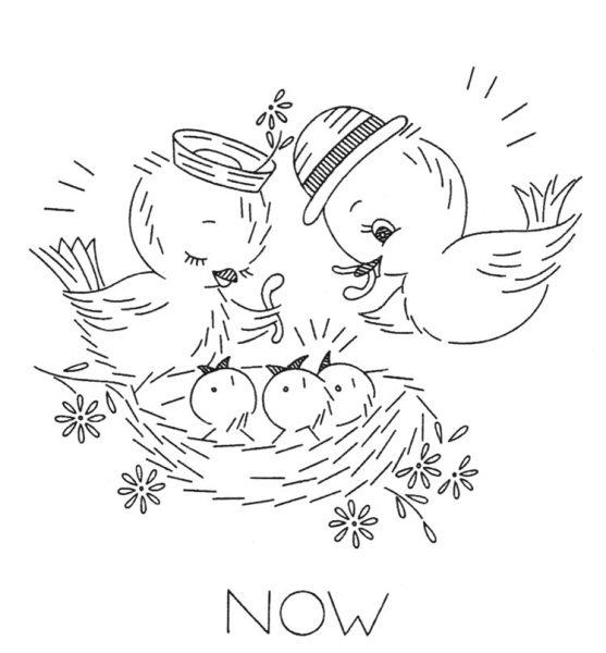 LW-718-birds-now