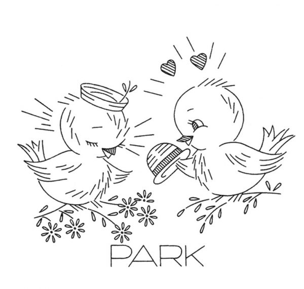 LW-718-birds-park