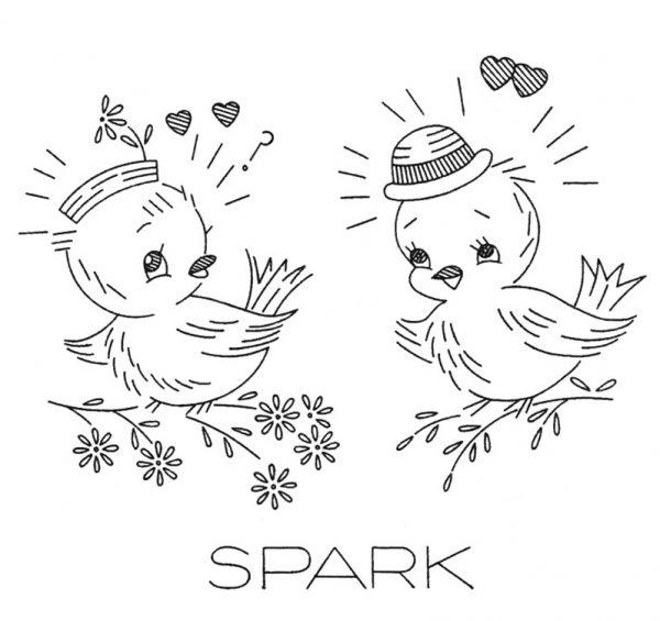 LW-718-birds-spark