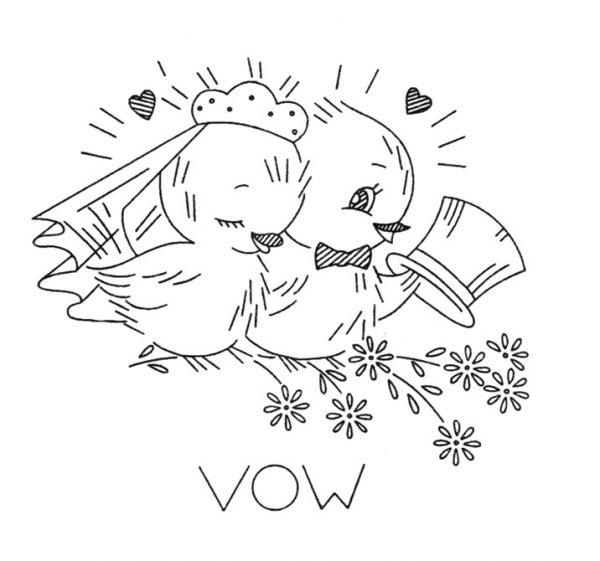 LW-718-birds-vow