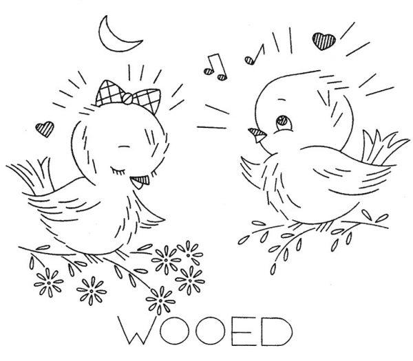 LW-718-birds-wooed